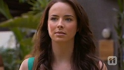 Kate Ramsay in Neighbours Episode 6618