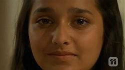 Rani Kapoor in Neighbours Episode 6620