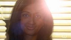 Priya Kapoor in Neighbours Episode 6620