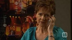Susan Kennedy in Neighbours Episode 6622