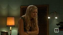 Georgia Brooks in Neighbours Episode 6622