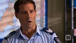 Matt Turner in Neighbours Episode 6622