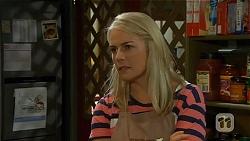 Lauren Turner in Neighbours Episode 6622