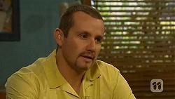 Toadie Rebecchi in Neighbours Episode 6625