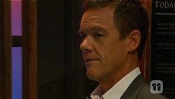 Paul Robinson in Neighbours Episode 6625
