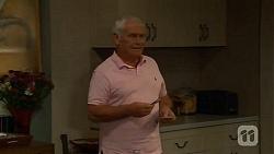 Lou Carpenter in Neighbours Episode 6626