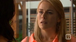 Lauren Turner in Neighbours Episode 6627