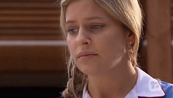 Amber Turner in Neighbours Episode 6629