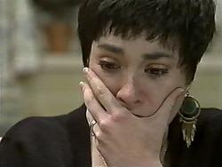 Kerry Bishop in Neighbours Episode 1186