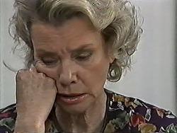 Helen Daniels in Neighbours Episode 1187