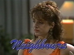 Christina Alessi in Neighbours Episode 1188