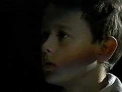 Toby Mangel in Neighbours Episode 1190