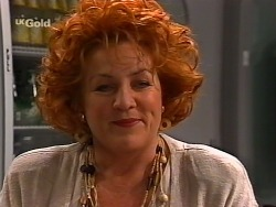 Cheryl Stark in Neighbours Episode 2273