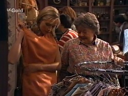 Annalise Hartman, Marlene Kratz in Neighbours Episode 2274