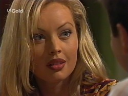 Annalise Hartman in Neighbours Episode 2274