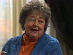 Marlene Kratz in Neighbours Episode 2275