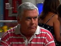 Lou Carpenter in Neighbours Episode 3038