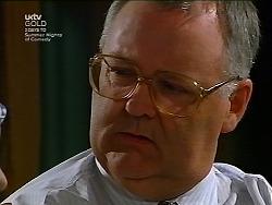 Harold Bishop in Neighbours Episode 3038
