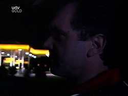 Karl Kennedy in Neighbours Episode 3040