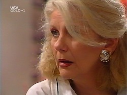 Madge Bishop in Neighbours Episode 3098