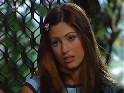 Sarah Beaumont in Neighbours Episode 3132