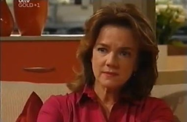 Lyn Scully in Neighbours Episode 4461