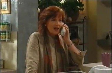Susan Kennedy in Neighbours Episode 4467
