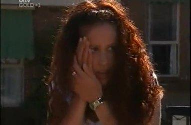 Serena Bishop in Neighbours Episode 4467