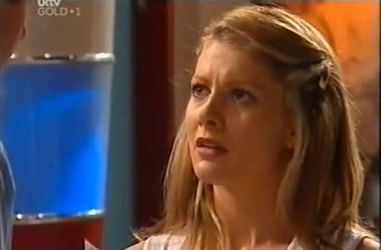 Izzy Hoyland in Neighbours Episode 4471