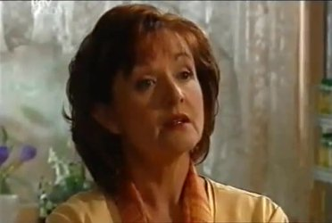 Susan Kennedy in Neighbours Episode 4472