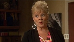 Sheila Canning in Neighbours Episode 6631