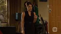 Rhiannon Bates in Neighbours Episode 6631