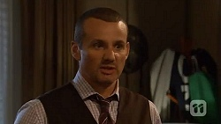 Toadie Rebecchi in Neighbours Episode 6631