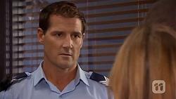 Matt Turner in Neighbours Episode 6634