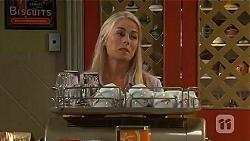 Lauren Turner in Neighbours Episode 6634