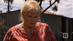 Sheila Canning in Neighbours Episode 6635