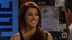 Rhiannon Bates in Neighbours Episode 6635