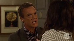 Paul Robinson, Kate Ramsay in Neighbours Episode 6636
