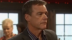 Sheila Canning, Paul Robinson in Neighbours Episode 6636
