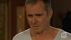 Karl Kennedy in Neighbours Episode 6638