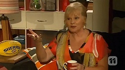 Sheila Canning in Neighbours Episode 6638