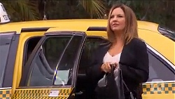Terese Willis in Neighbours Episode 6642