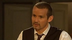 Toadie Rebecchi in Neighbours Episode 6642