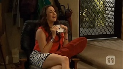 Kate Ramsay in Neighbours Episode 6643