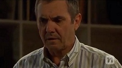 Karl Kennedy in Neighbours Episode 6645
