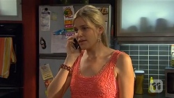 Amber Turner in Neighbours Episode 6646