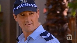 Matt Turner in Neighbours Episode 6648