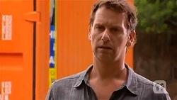 Lucas Fitzgerald in Neighbours Episode 6648