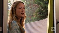 Sonya Rebecchi in Neighbours Episode 6649