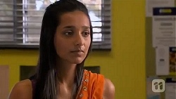 Rani Kapoor in Neighbours Episode 6650